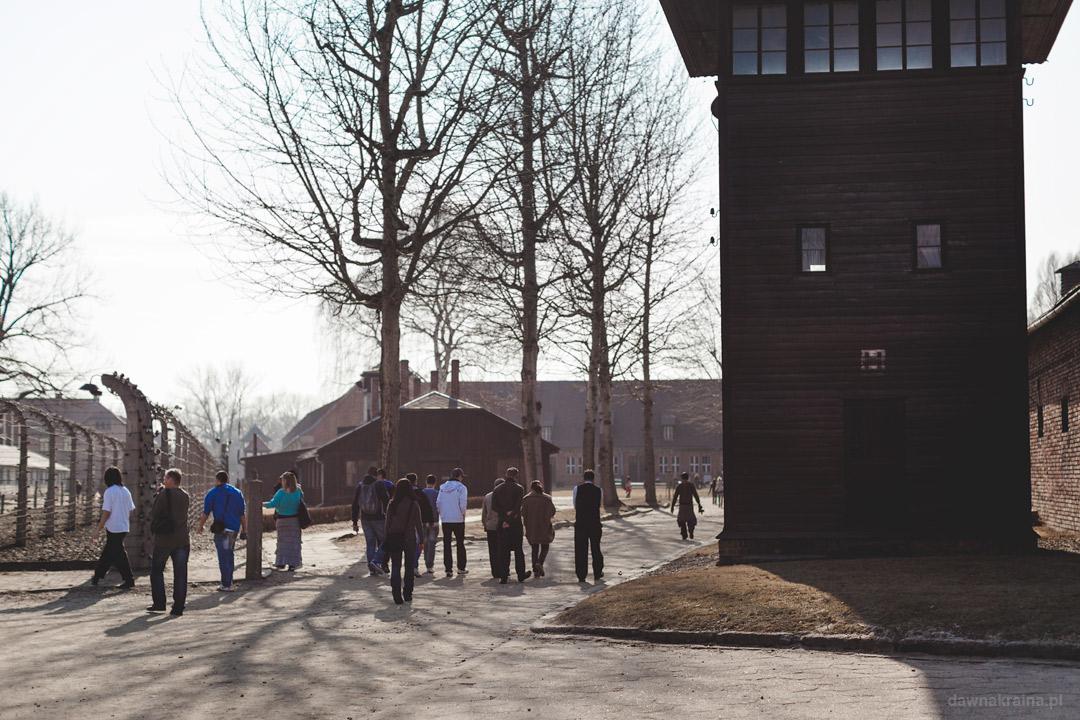 dawna-kraina-auschwitz-44