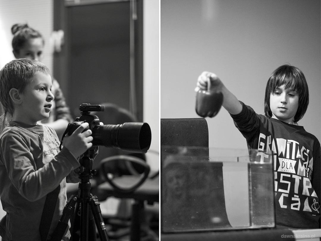 fotografia-efektowa-warsztaty-fotograficzne-