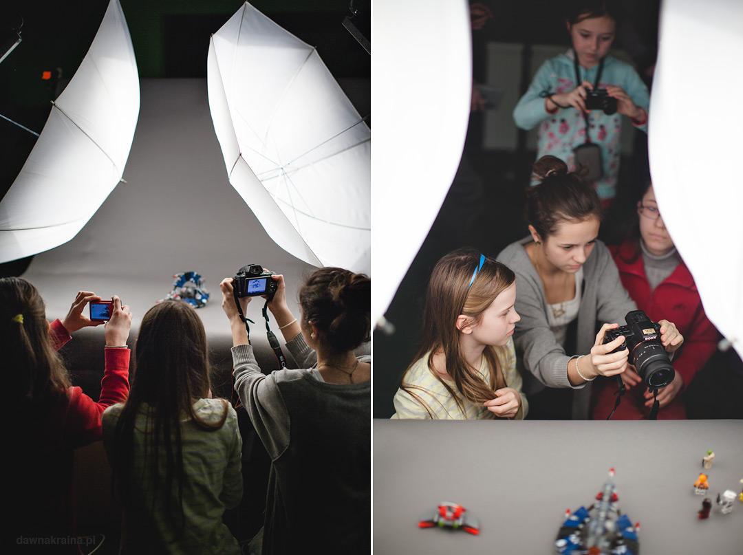 fotografia-makro-warsztaty-dla-dzieci-1