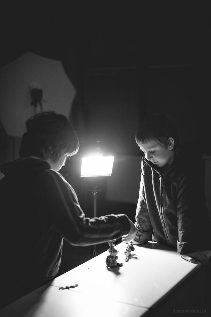 fotografia-poklatkowa-warsztaty-dla-dzieci-10