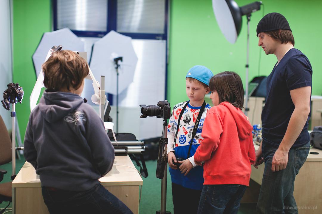 fotografia-poklatkowa-warsztaty-dla-dzieci-11