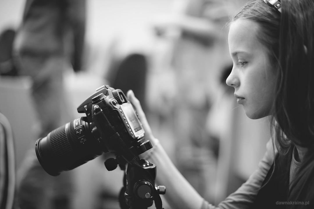 fotografia-poklatkowa-warsztaty-dla-dzieci-13