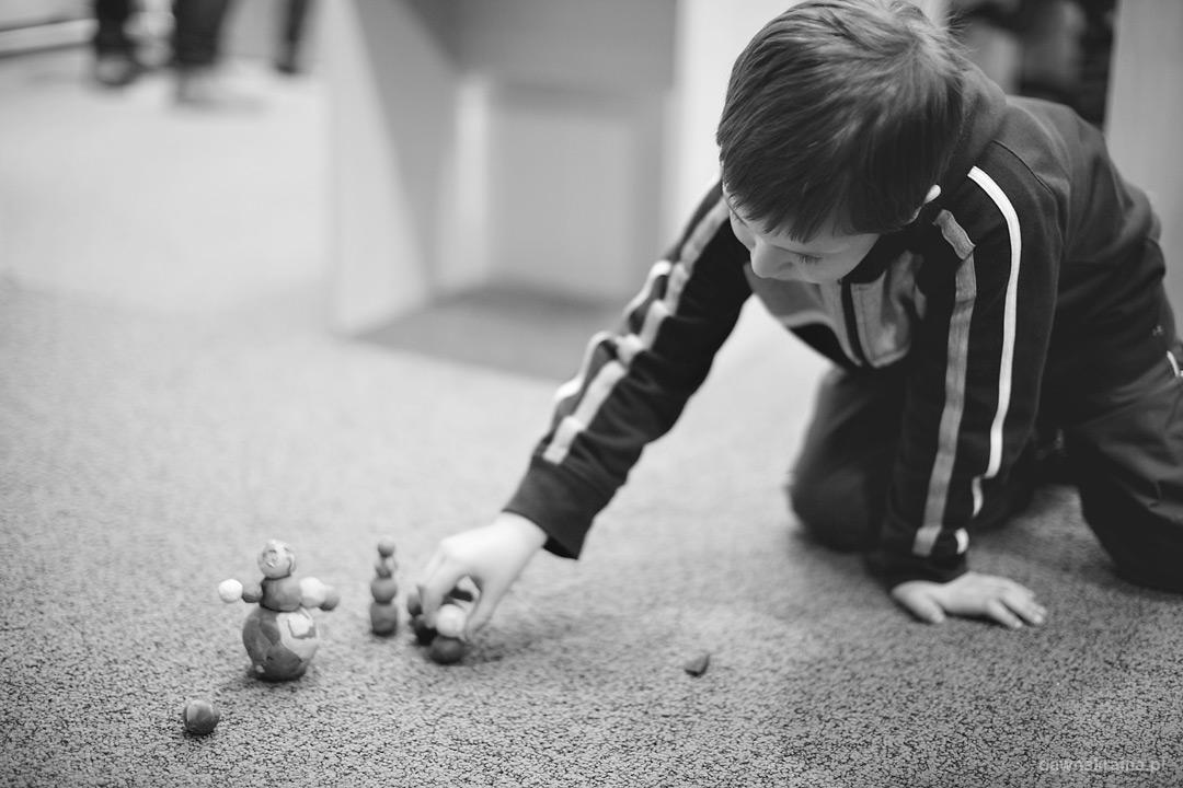 fotografia-poklatkowa-warsztaty-dla-dzieci-14