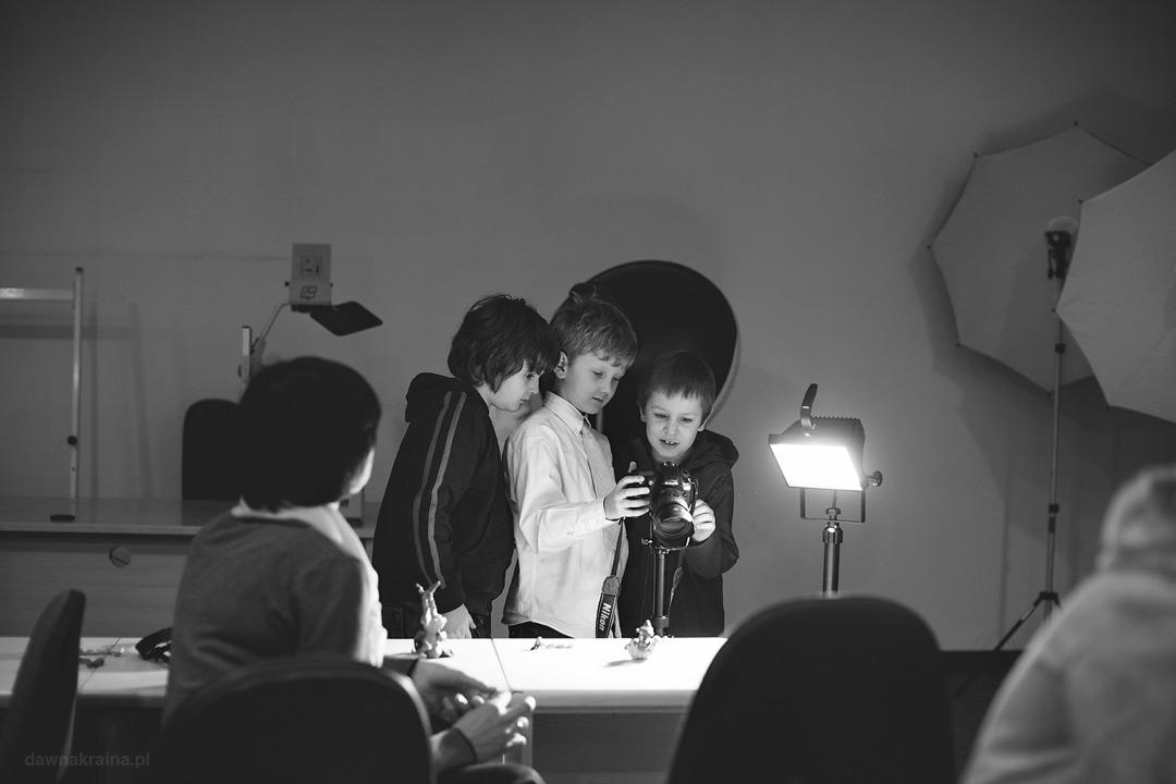 fotografia-poklatkowa-warsztaty-dla-dzieci-7