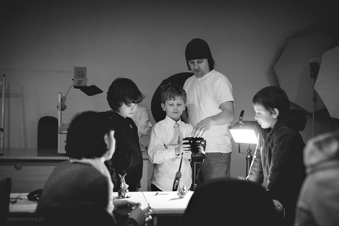 fotografia-poklatkowa-warsztaty-dla-dzieci-8