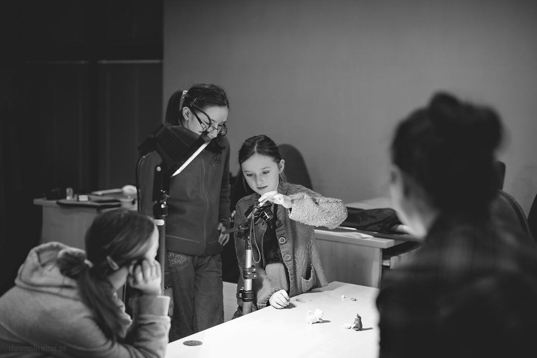 fotografia-poklatkowa-warsztaty-dla-dzieci-9