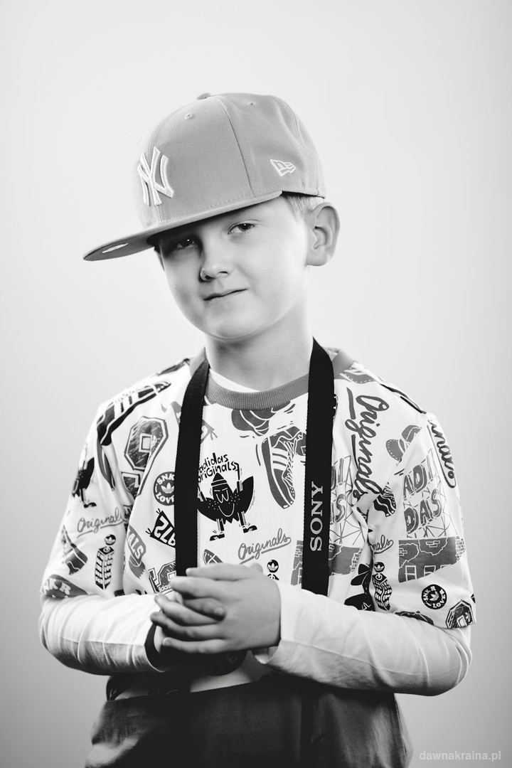 fotografia-portretowa-warsztaty-dla-dzieci-1