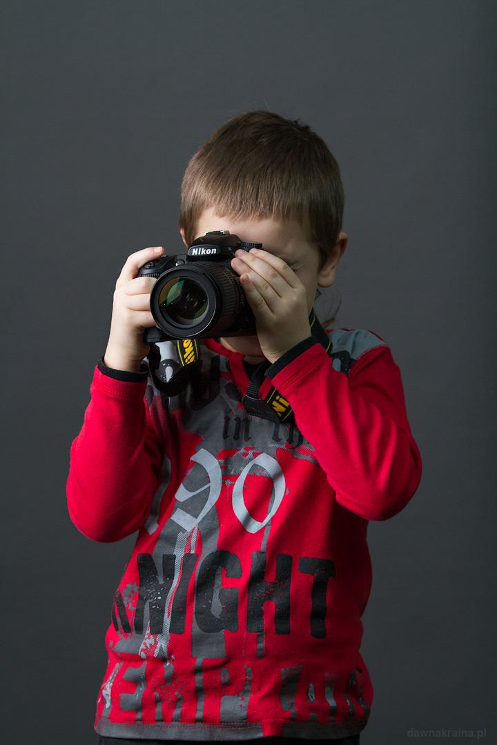 warsztat-fotograficzny-dla-dzieci-1