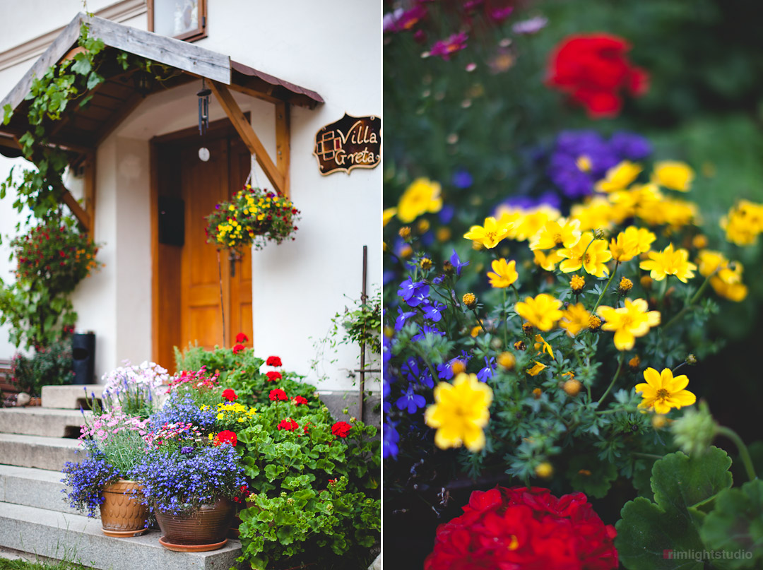 villa-greta-pensjonat-sudety