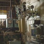 dawna-kraina-reaktor-maria-manipulatoryjpg