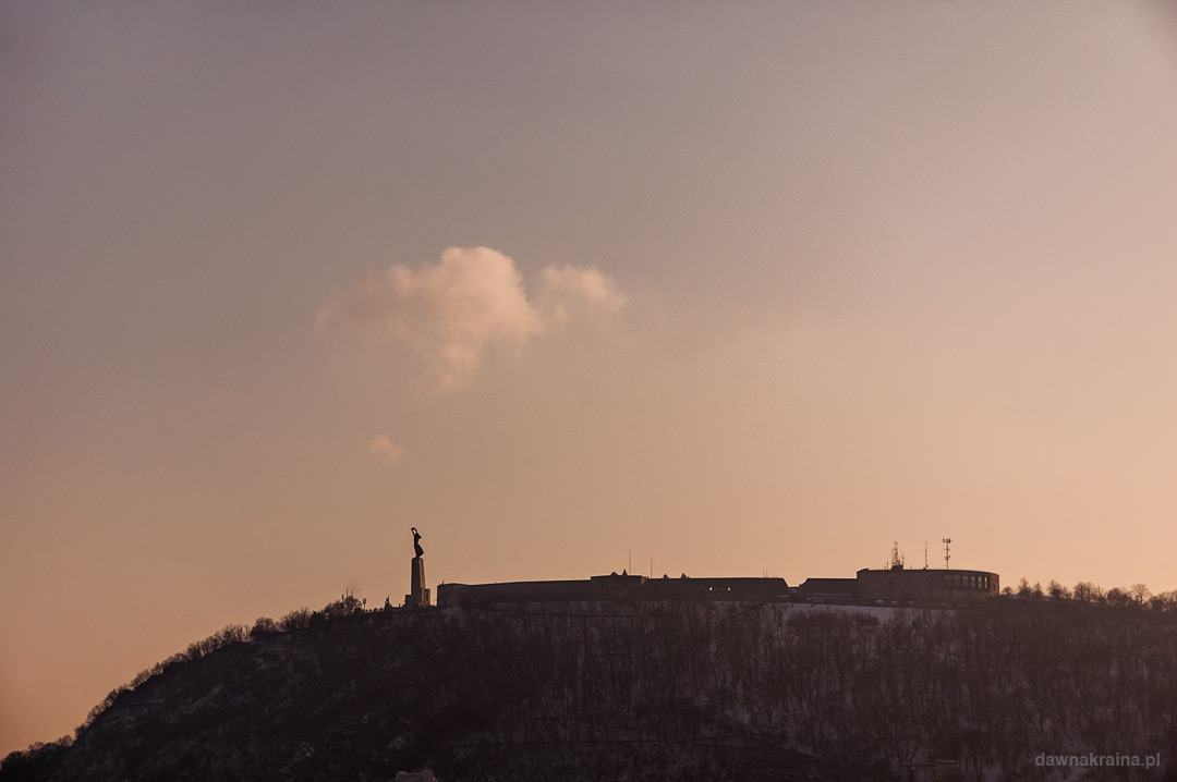 dawna-kraina-budapeszt-14