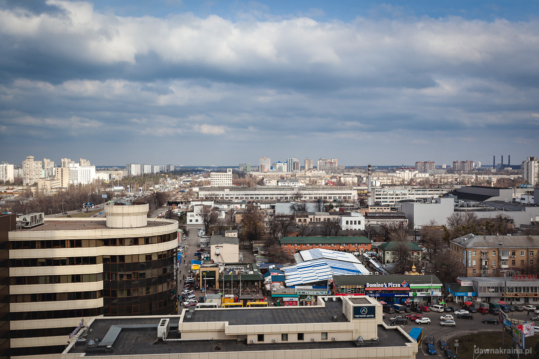 dawna-kraina-kijow-1