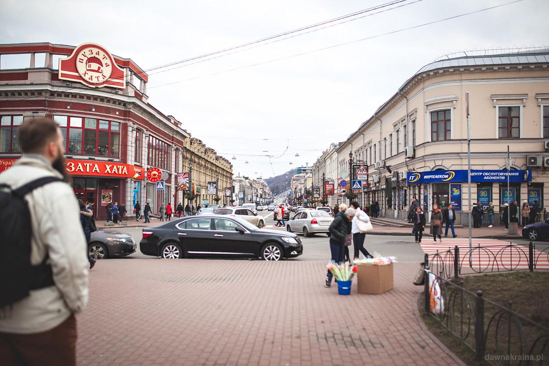 dawna-kraina-kijow-11
