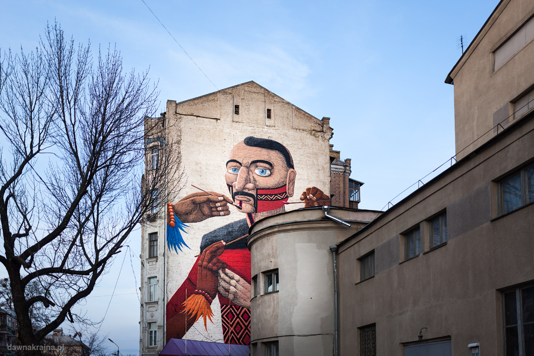 dawna-kraina-kijow-15