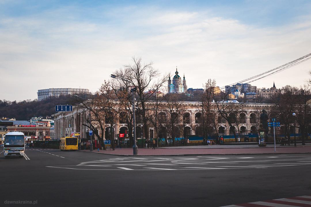 dawna-kraina-kijow-16