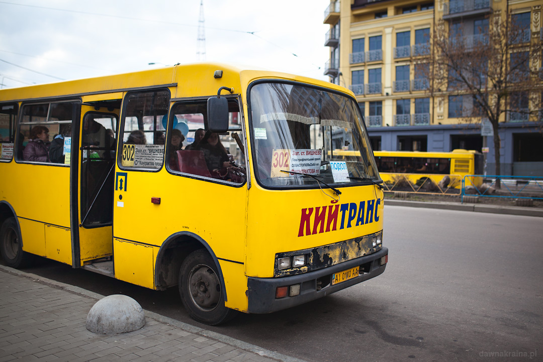 dawna-kraina-kijow-5
