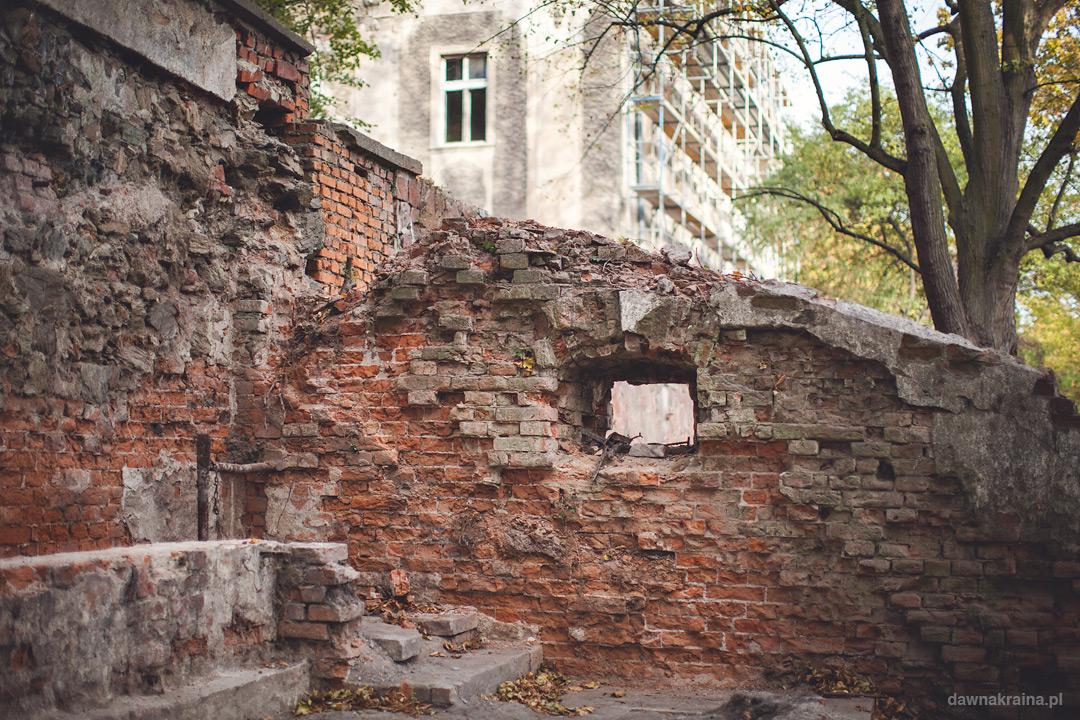 dawna-kraina-palac-piszkowice-22