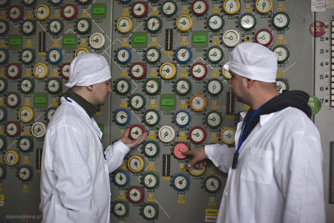elektrownia--497