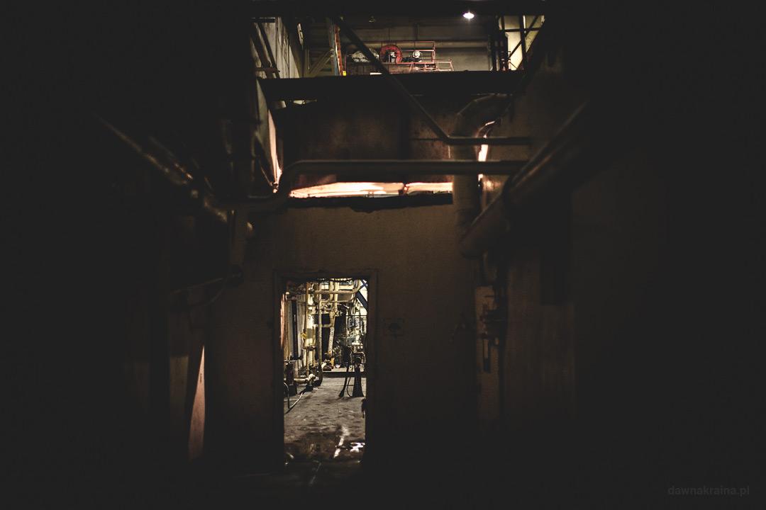 elektrownia--545