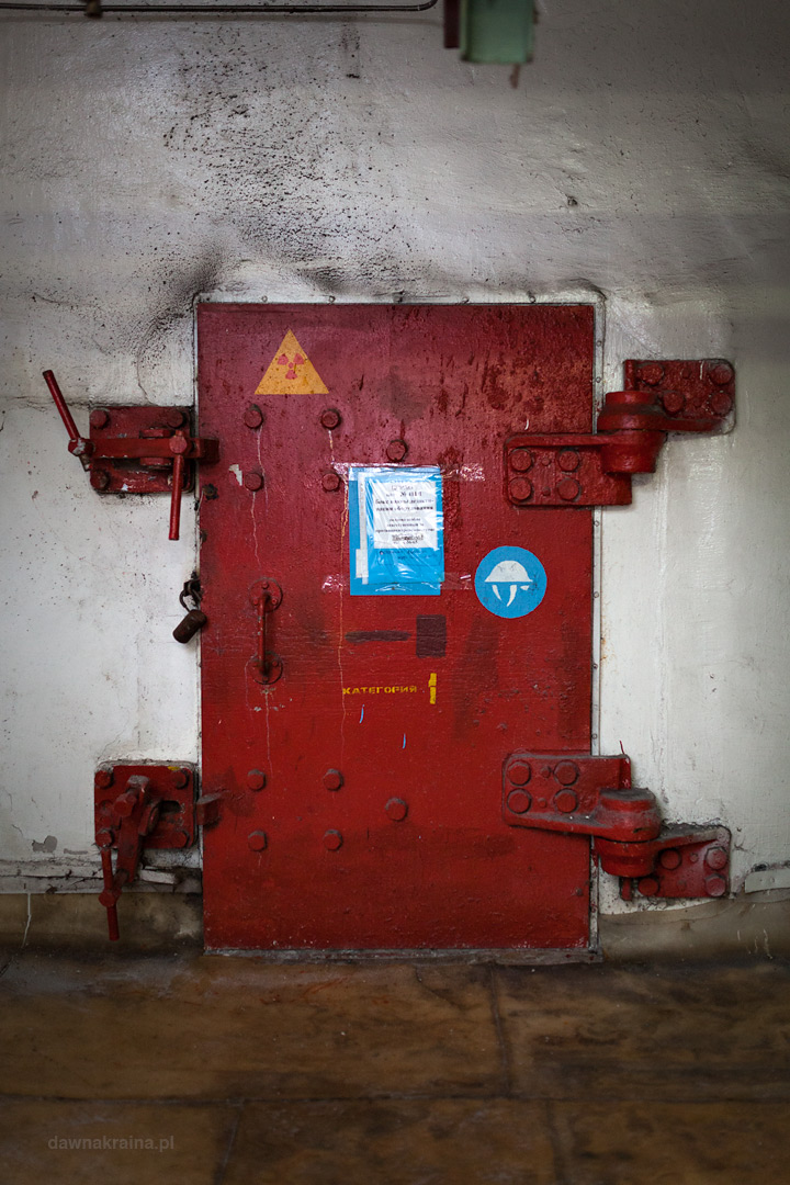 elektrownia--546