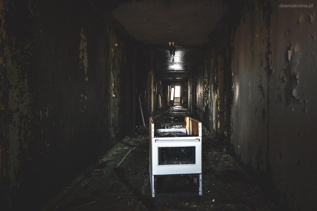 korytarz-prypec