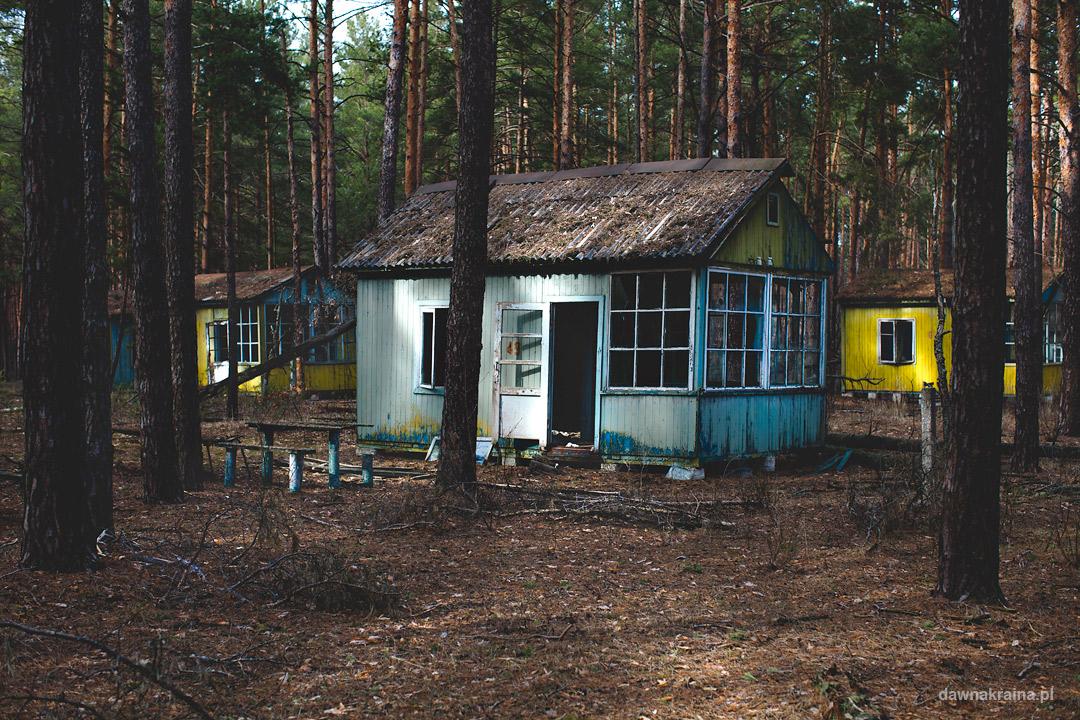oboz-dzieciecy-szmaragd-10