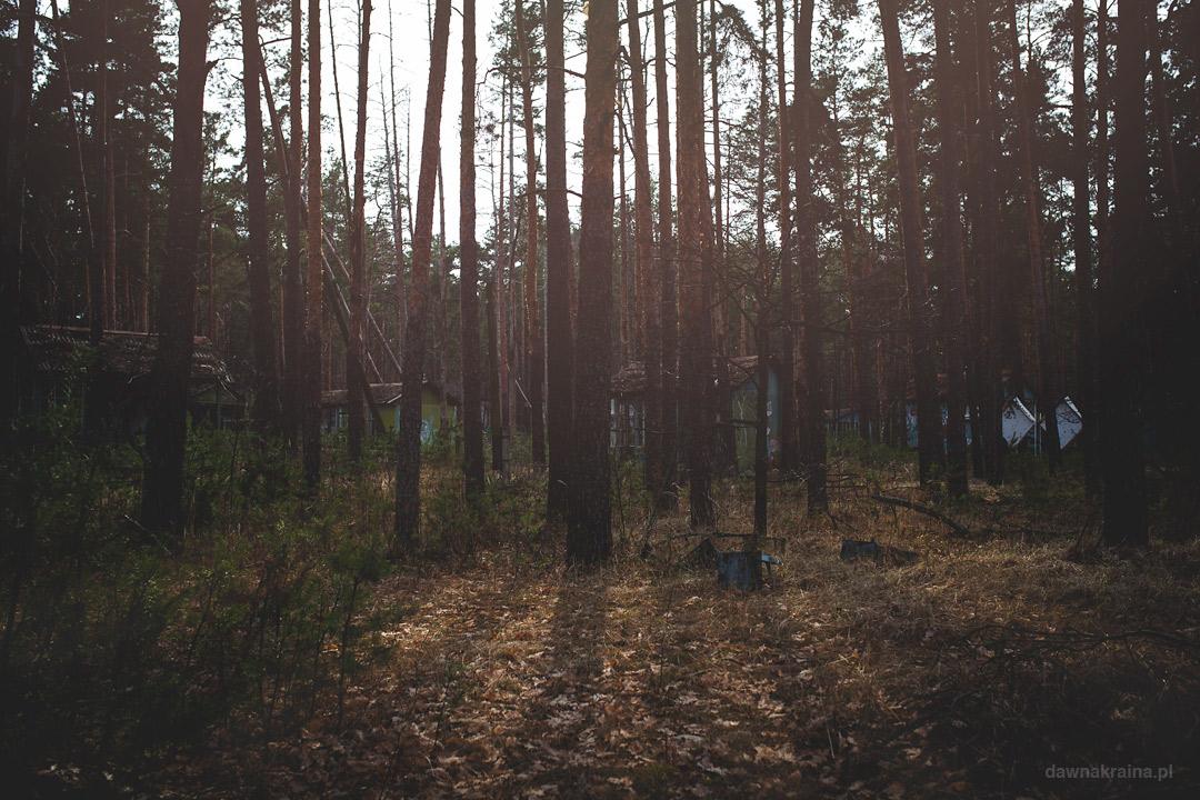 oboz-dzieciecy-szmaragd-11