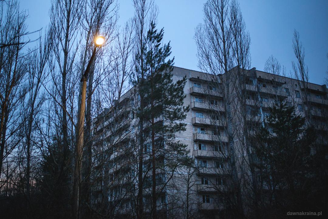 prypec-jedyna-dzialajaca-latarnia-08-03-2016