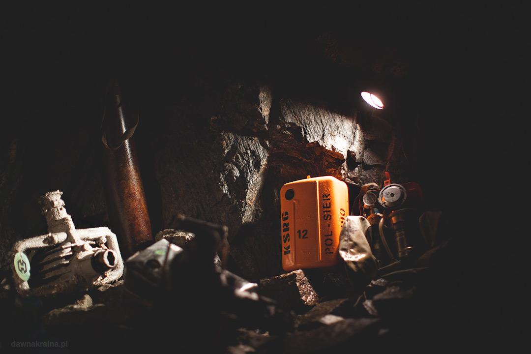 kopalnia-podgorze-kowary-12
