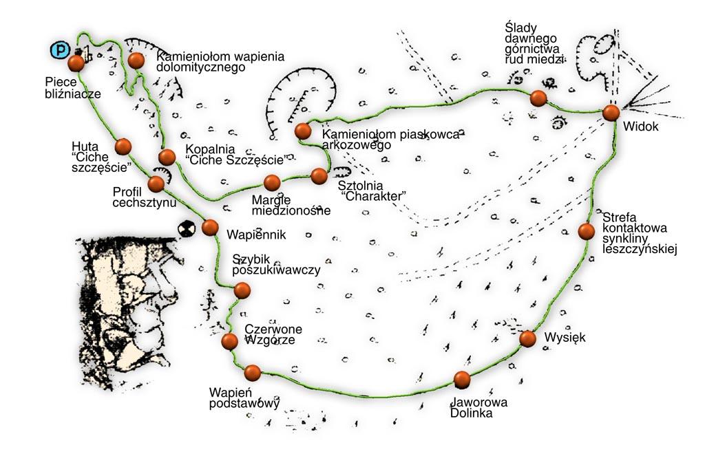 Źródło: http://skansen.dymarkikaczawskie.pl/edukacja.htm