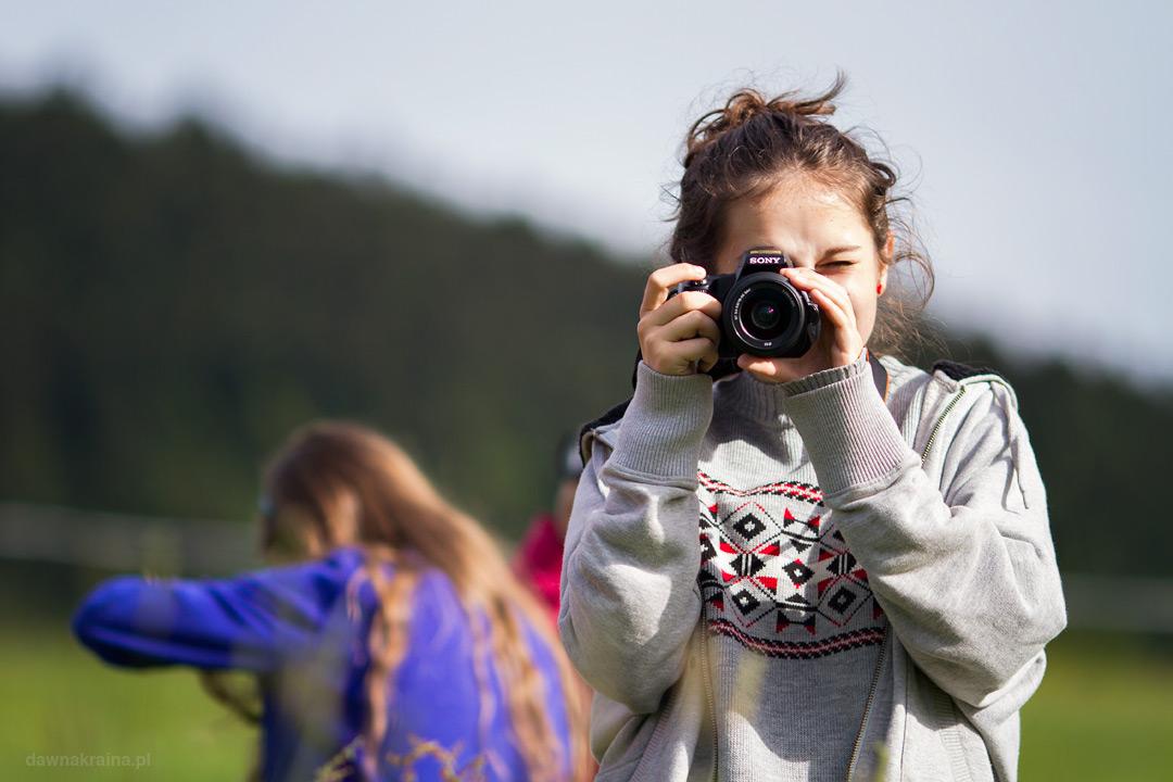 plener-fotograficzny-stadnina-koni-tara-17