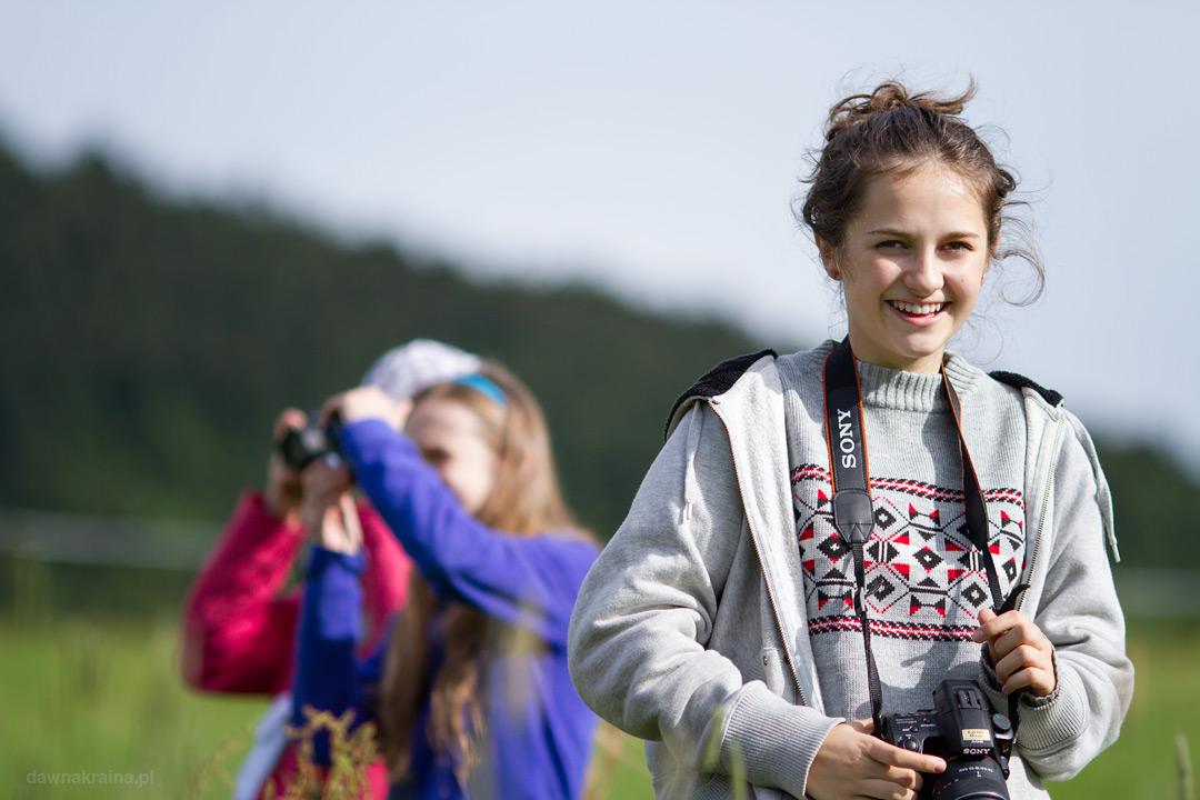 plener-fotograficzny-stadnina-koni-tara-18
