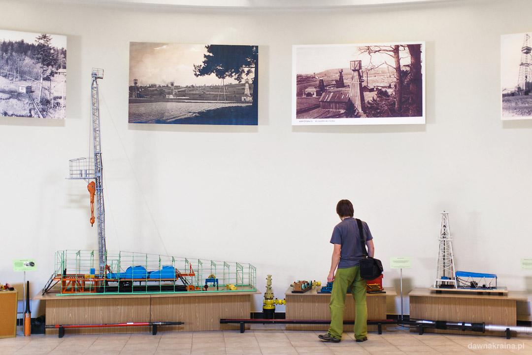 muzeum-przemyslu-naftowego-gazowniczego-w-bobrce-1