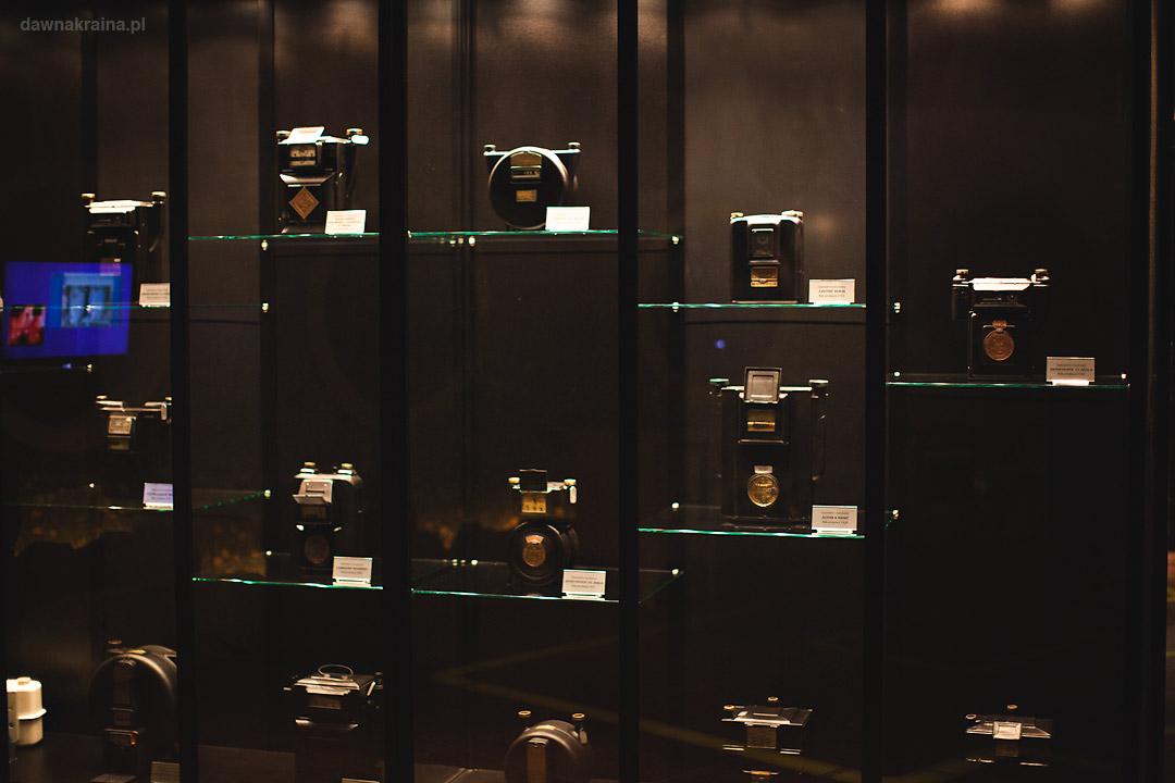 muzeum-przemyslu-naftowego-gazowniczego-w-bobrce-5