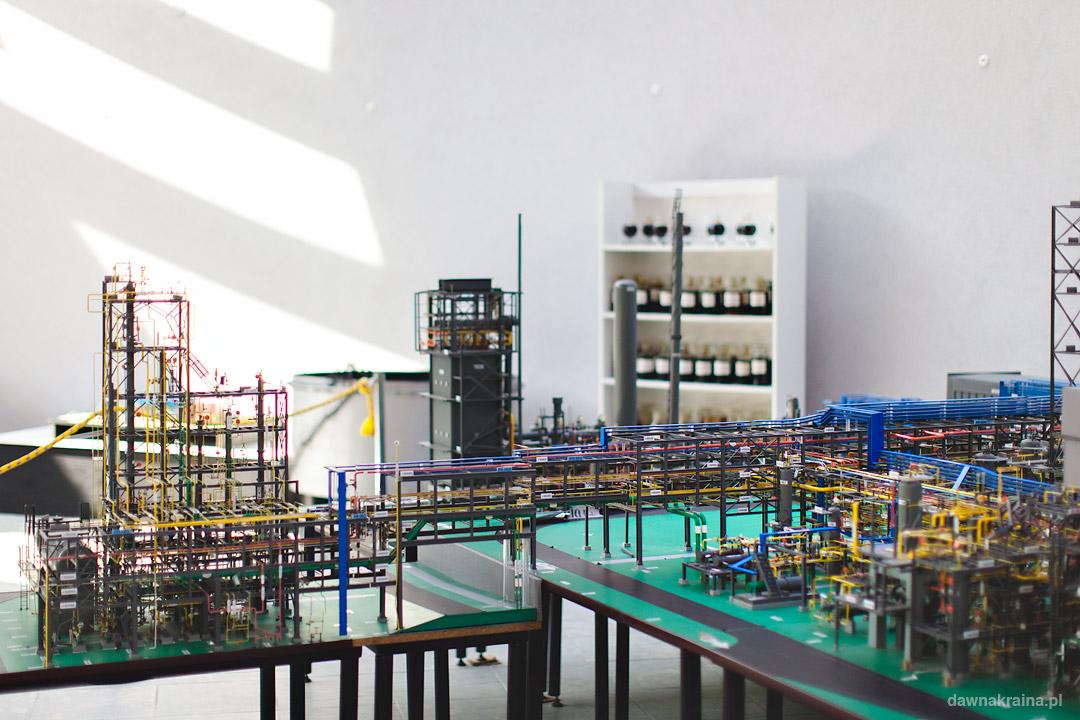 muzeum-przemyslu-naftowego-gazowniczego-w-bobrce-6