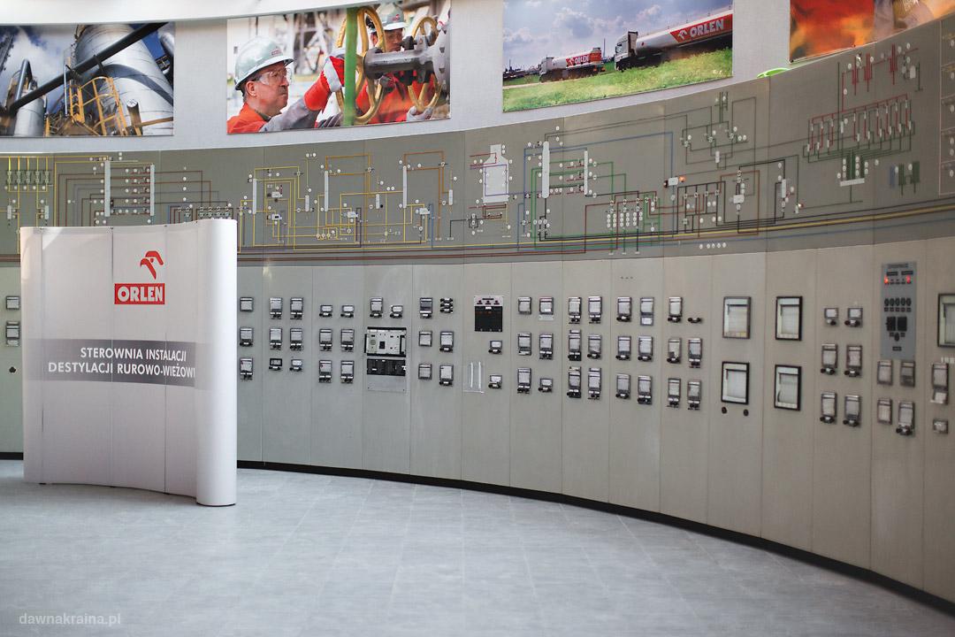 muzeum-przemyslu-naftowego-gazowniczego-w-bobrce-7