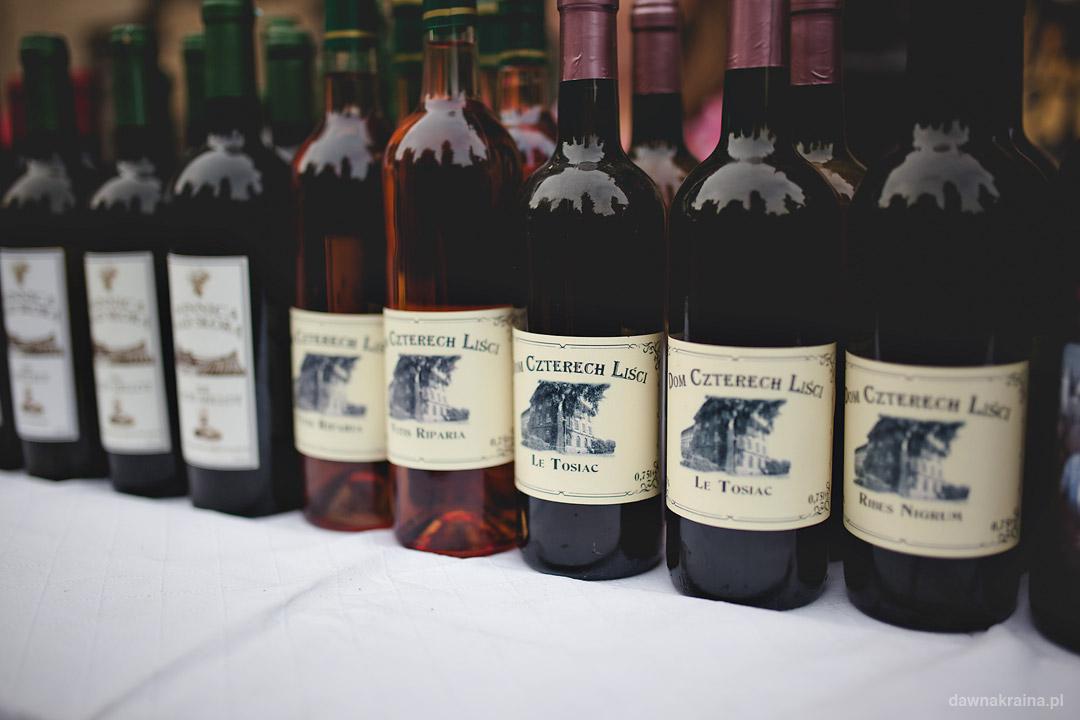 zamek-grodziec-swieto-wina-miodu-pitnego-20