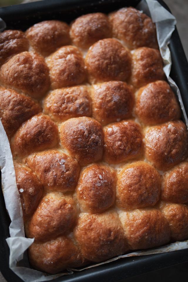 Budowa pieca chlebowego i szklarskiego na Żmijowiskach